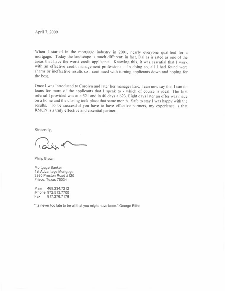 Company Name Change Letter To Vendors Images