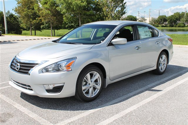 new auto purchased after successful RMCN Credit Repair