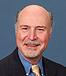 Steve Bucci